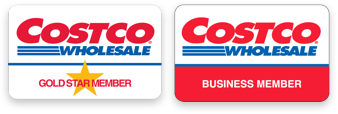 Costco Complete Id >> Identity Theft Protection Credit Monitoring For Costco Members