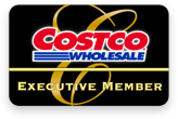Costco Executive Members