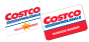 Costco Business and Gold member cards